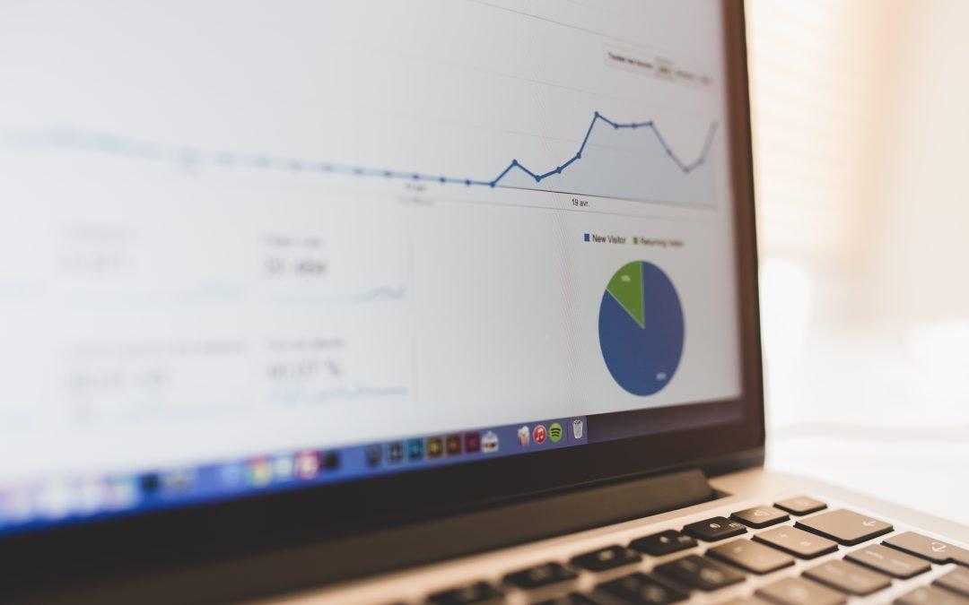 Monthly Analytics Reports