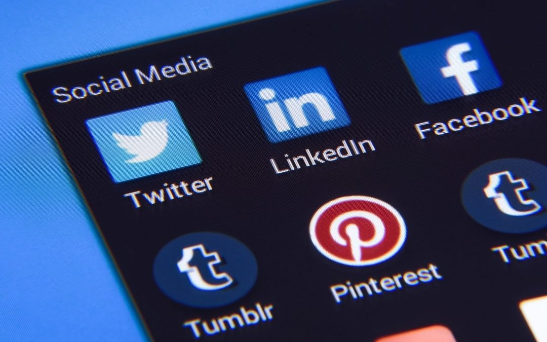 Should Your Business Be Using Promoted Pins?