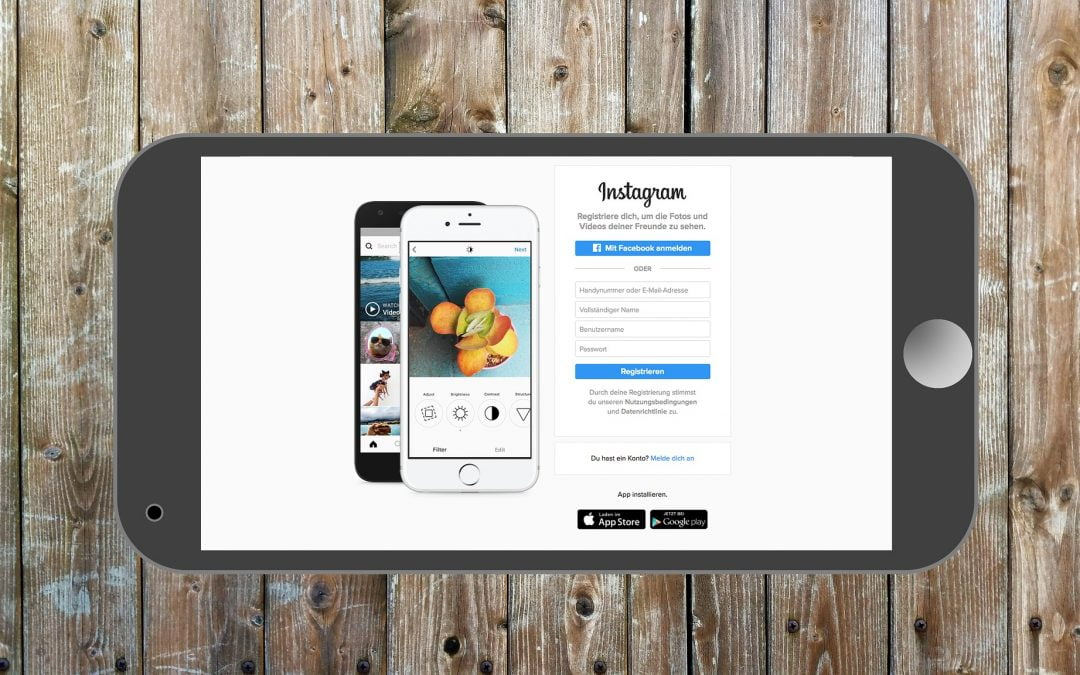 Instagram Updates You Need to Know About