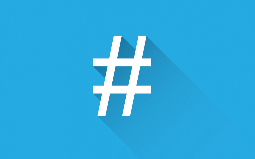 Why Your Instagram Hashtags aren't Working Like They Used to
