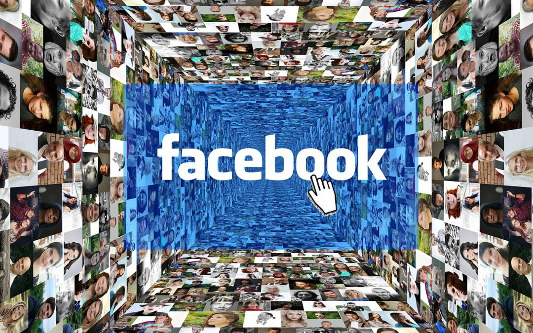Simple Tips to Improve Your B2B Facebook Ads