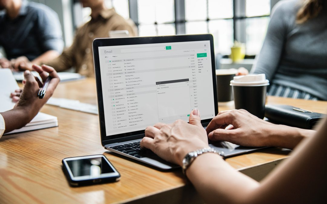 Is Email Marketing Still Relevant in 2019?