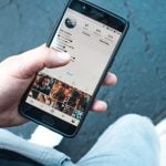 social media ad types