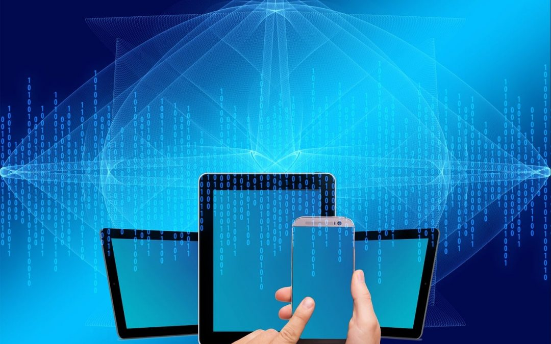What is Virtualization, and How It Can Help Your Business?