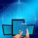 virtualization it services chicago il