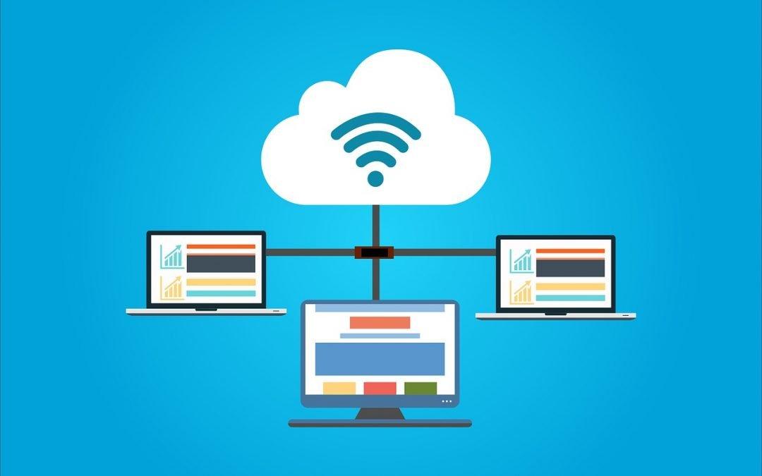 Steps for a Successful Cloud Migration