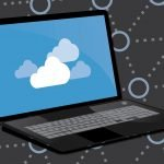 Best Practices for Cloud Monitoring
