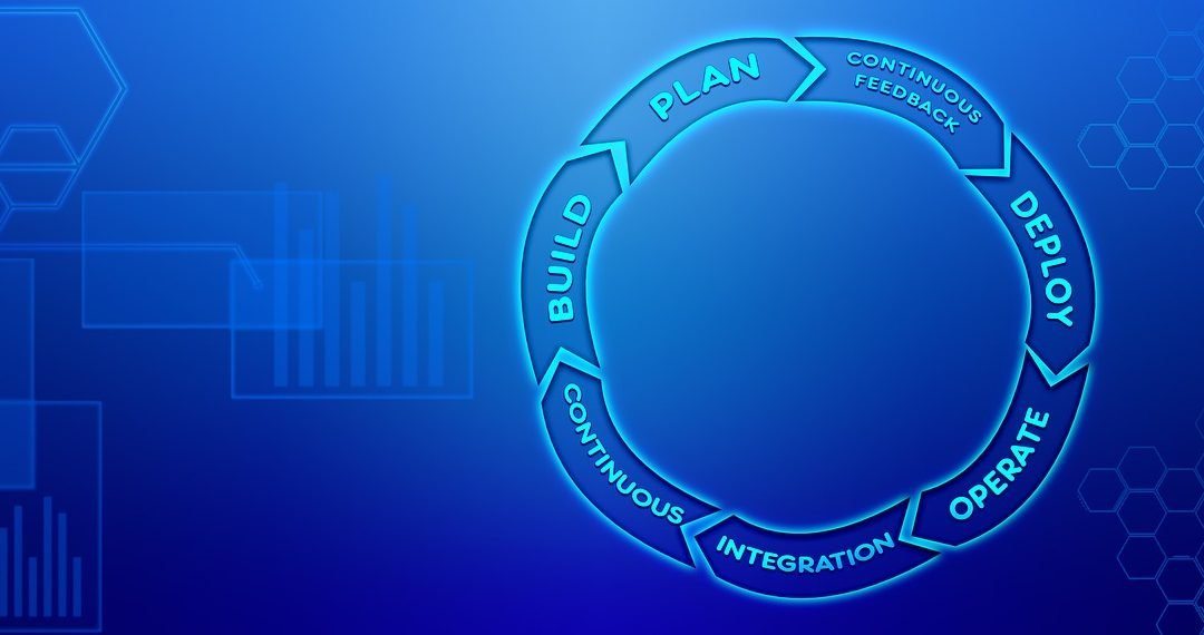 What is DevOps and What Can It Do For You?