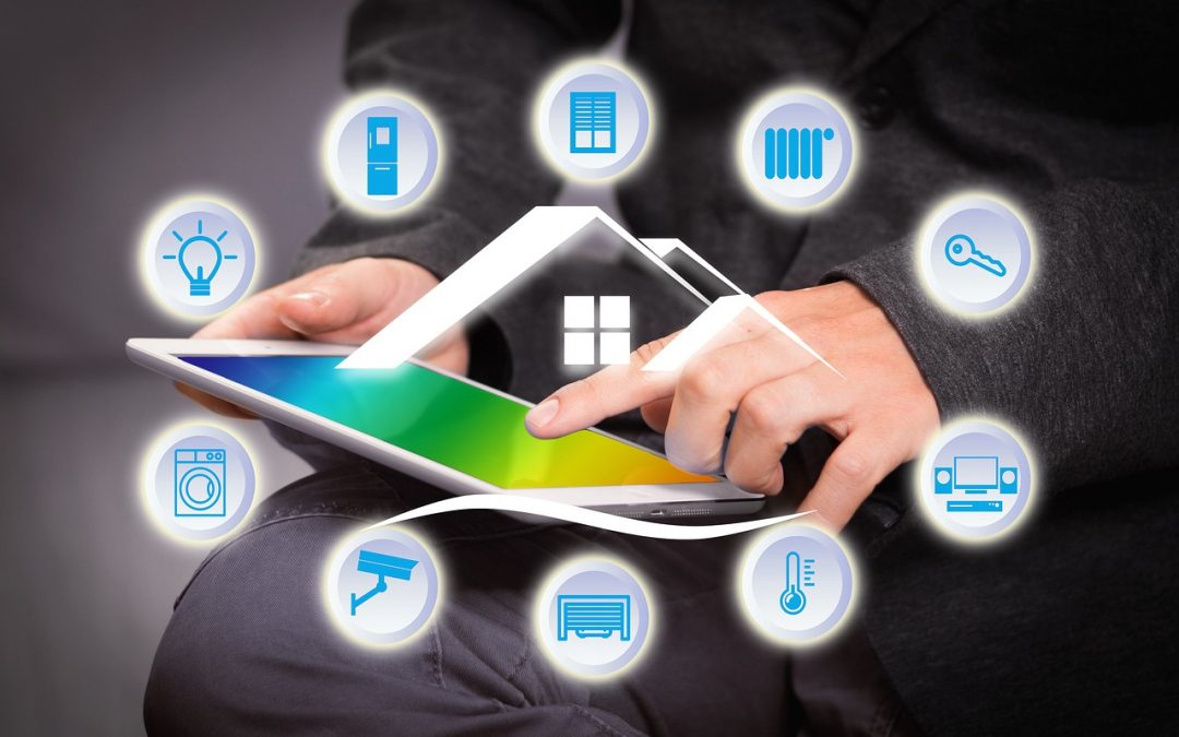 How PropTech is Changing the Property Management Industry