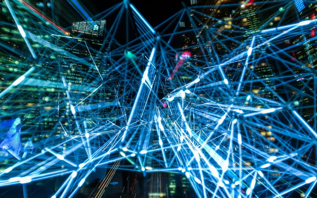 5 Ways to Bring Your IT Infrastructure Up to Date in 2020
