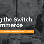 switch to ecommerce chicago il