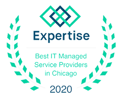 Expertise: Best IT Managed Service Providers In Chicago